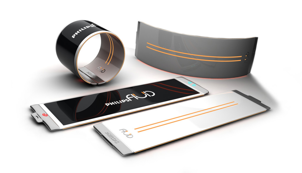 concept-smartphone-fluid-by-philips