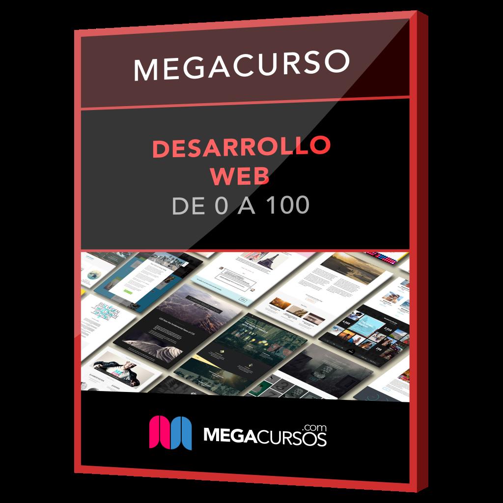 desarrolloweb_mc