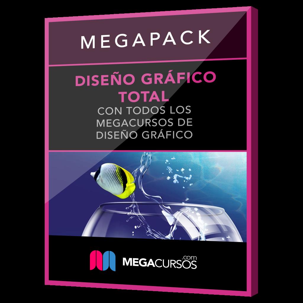 diseno_disenografico_mp