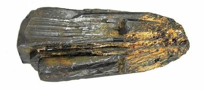 el-coltan-tambien-conocido-como-oro-azul-o-mineral-de-la-muerte-en-venezuela-se-descubrio-la-mayor-reserva-del-planeta-valor-superior-al-oro_1489719