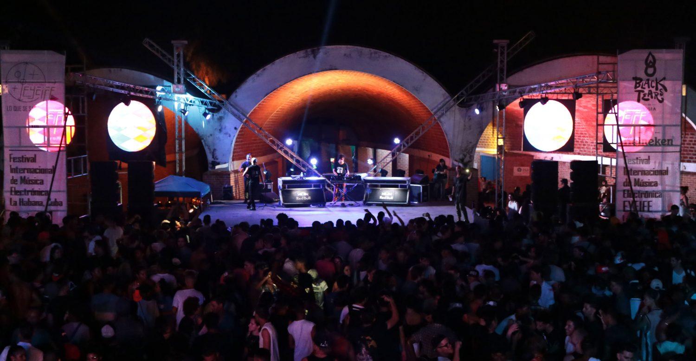 festival-1500x777