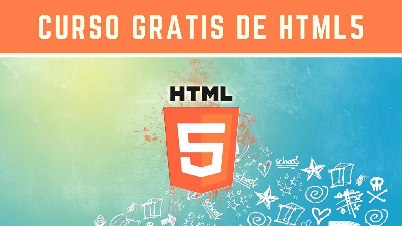 html5-gratis