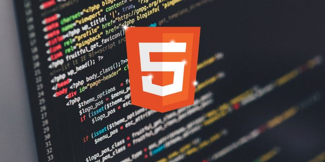 html5-whats-new-670x335