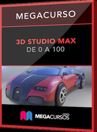mc3ds