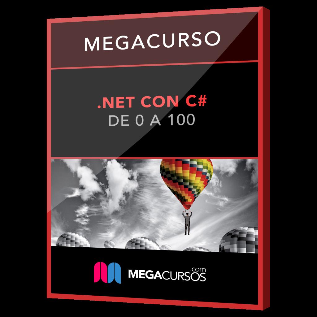 netconc_mc