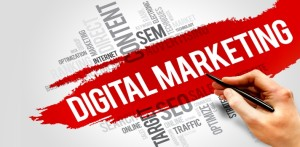 novedades-en-marketing-digital