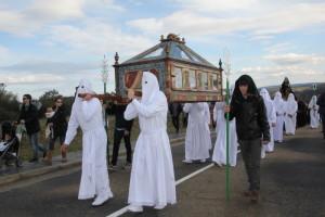 procesion-viernes-santo-bercianos-aliste-10_g