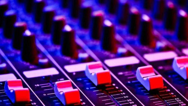 que-es-un-estudio-para-musica-electronica-655x368