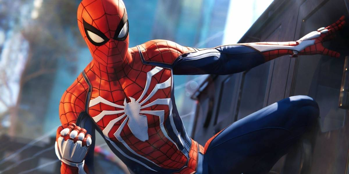 spidermanps404-a32a308299caa1069cee7d62174faee9-1200x600