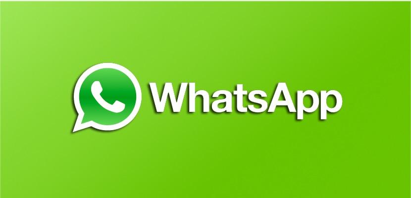 whatsapp-descargar-gratis