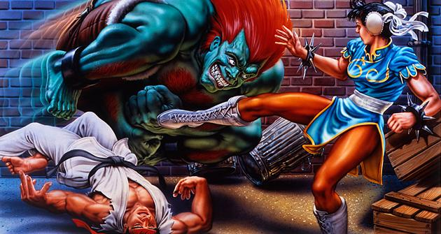 562806-street-fighter-ii-analisis-retro