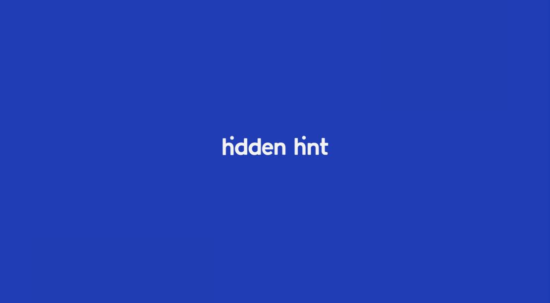 Copia-de-hh_logo-1110x613