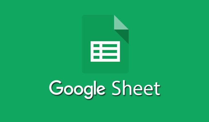 Google-Sheets-2016-730x427