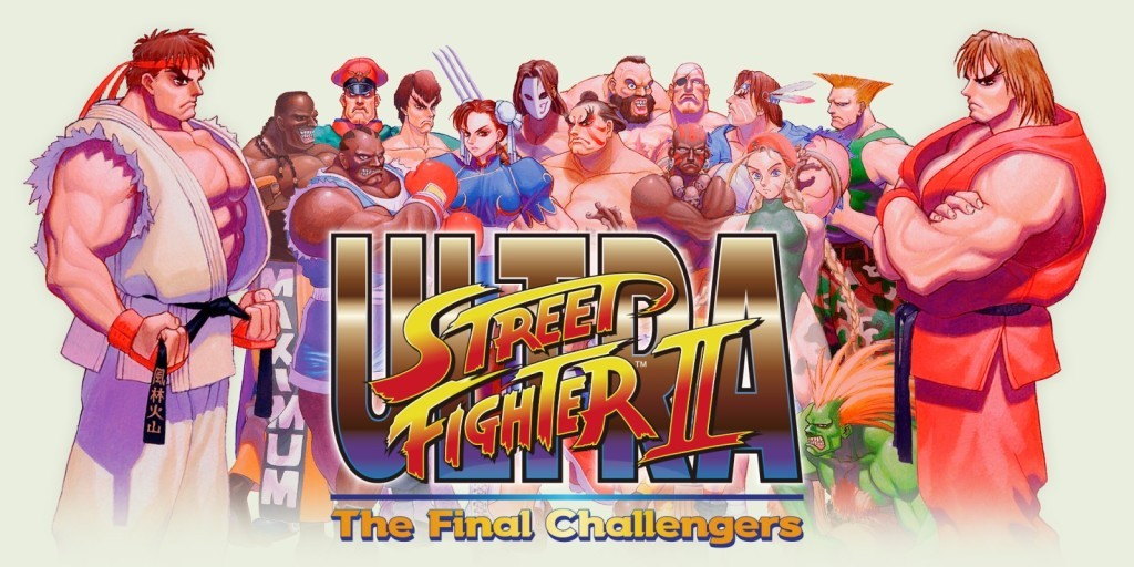 H2x1_NSwitch_UltraStreetFighter2TheFinalChallengers_image1600w