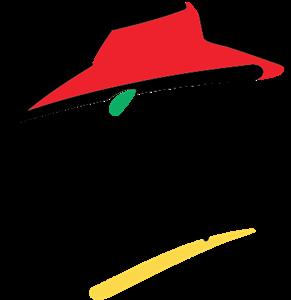 Pizza_Hut-logo-FDF59C73F0-seeklogo.com