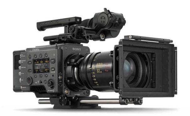 Sony-Venice-605x372