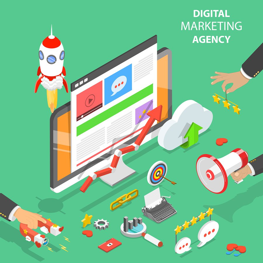 bigstock-Digital-Marketing-Agency-Flat-240327550