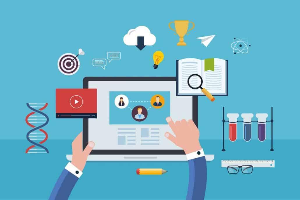 claves-marketing-online-1030x686