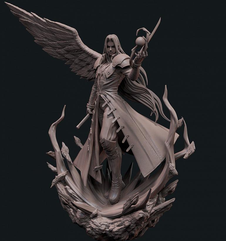 final_fantasy_vii-4729821