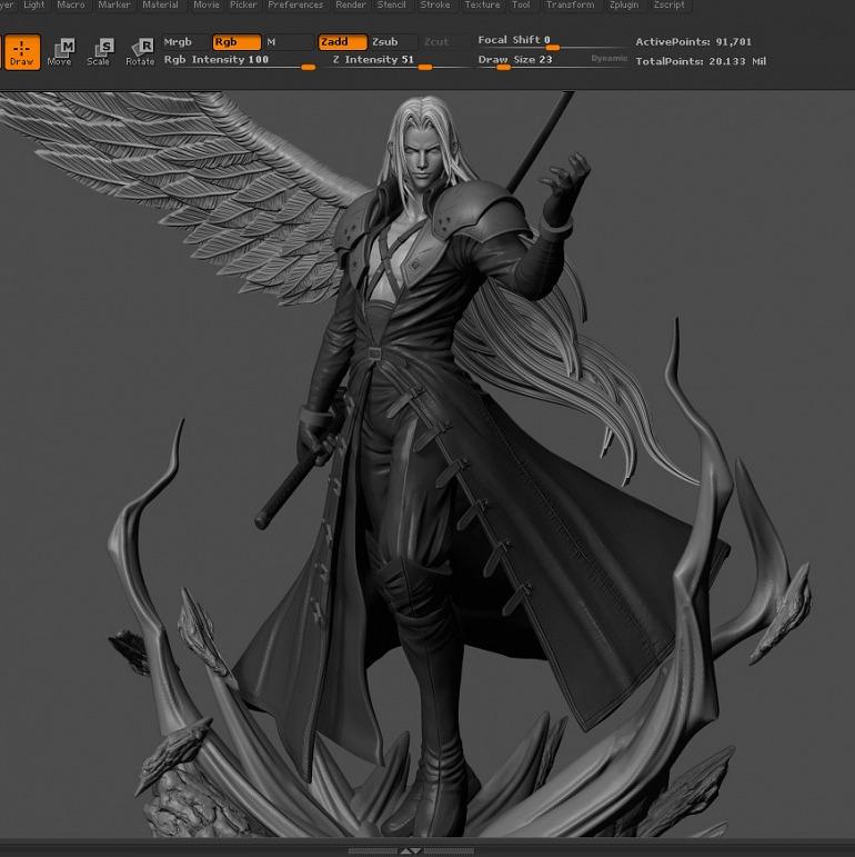 final_fantasy_vii-4729823
