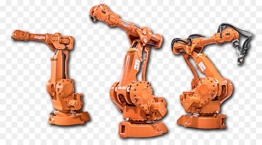 kisspng-industrial-robot-robot-welding-robotic-arm-industr-5b08c166447340.5477352615273004542804