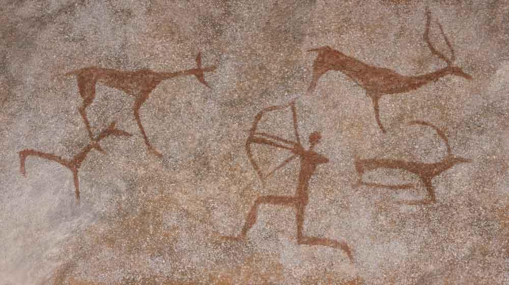 pinturas-rupestres
