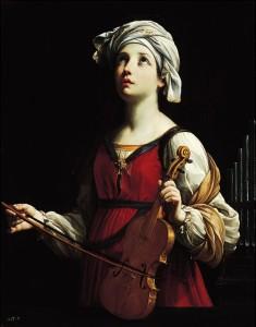 santa-cecilia-oleo-sobre-lienzo-guido-reni-1606