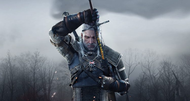 the-witcher-iii-en-cifras-2-e1540997697444-750x400
