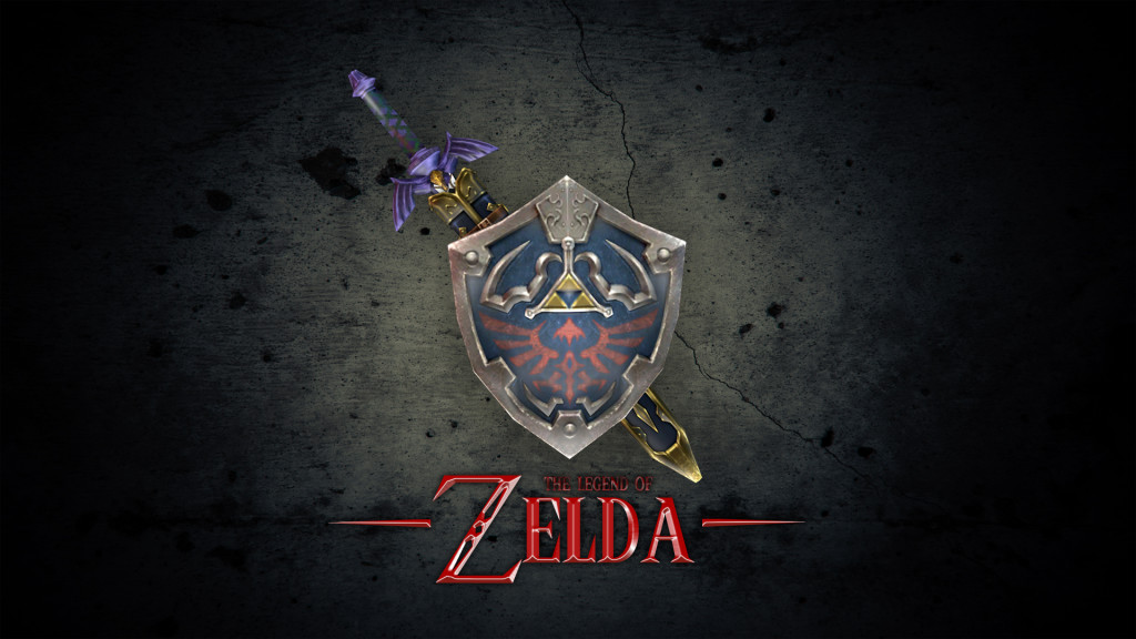 the_legend_of_zelda-22
