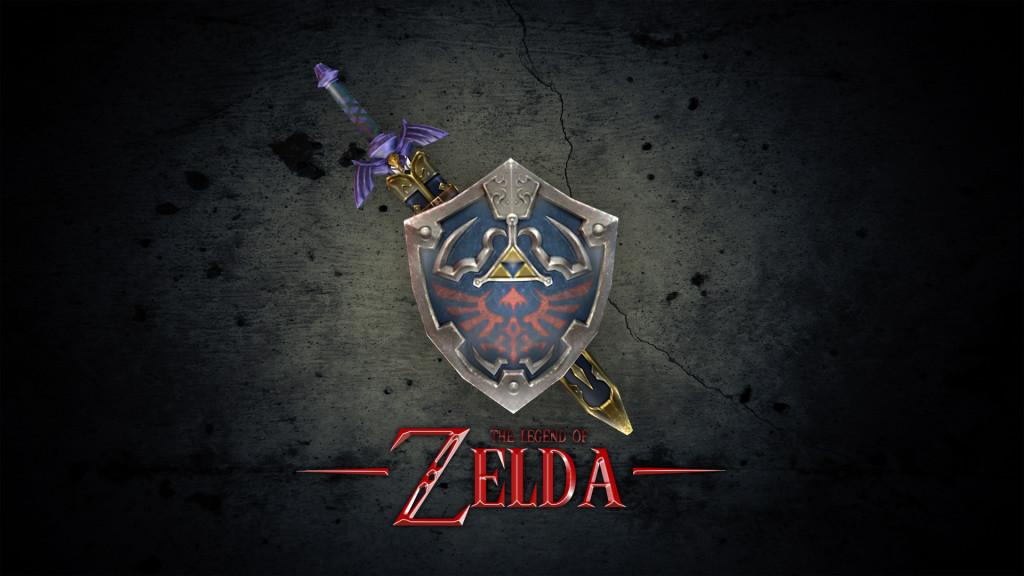 the_legend_of_zelda-22