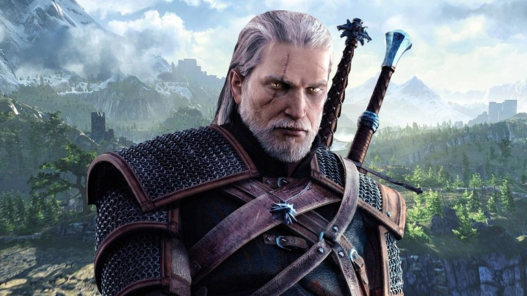 the_witcher_3-4711395