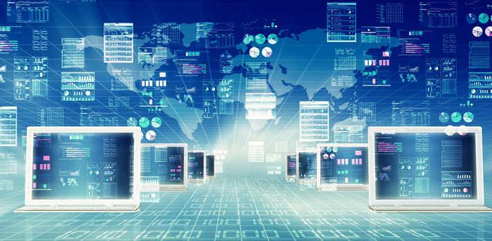 4-avances-tecnologicos-en-la-educacion-en-2018