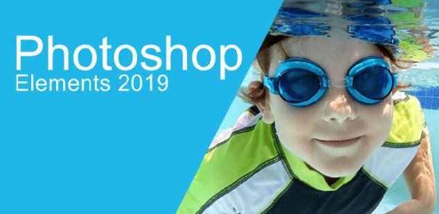 Adobe-Photoshop-Elements-2019