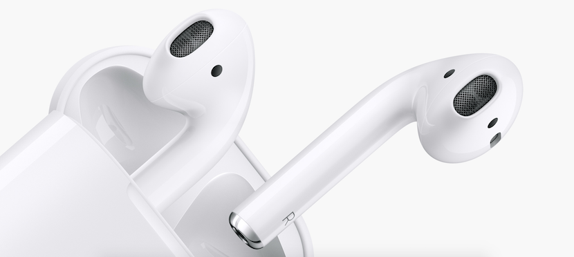 AirPods-Apple-1