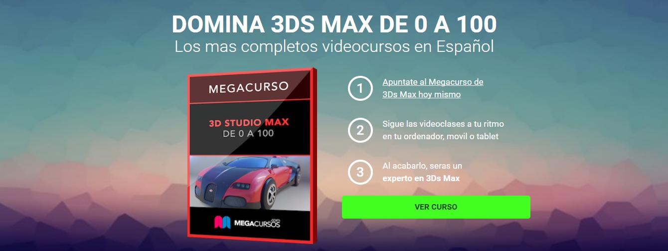 FireShot-Capture-342-3D-Studio-Max-I-Tutoriales-grat_-https___megacursos.com_freelessons_3ds-max