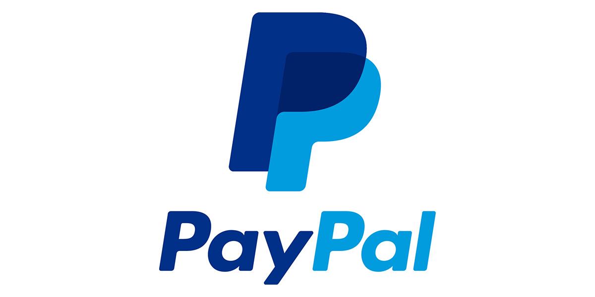 PayPalLogo1200