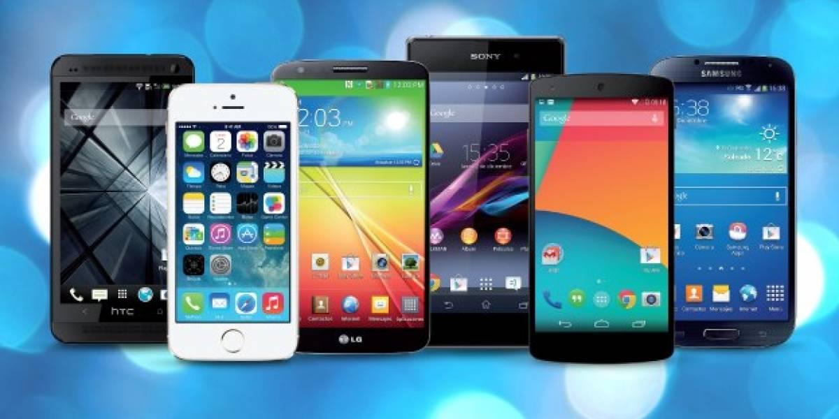 celulares-d1d9d0af946cb838bfcdbc57d1f7ade3-1200x600