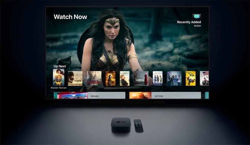 contenido-apple-tv-0