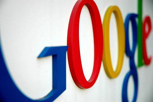 google-logo-210109