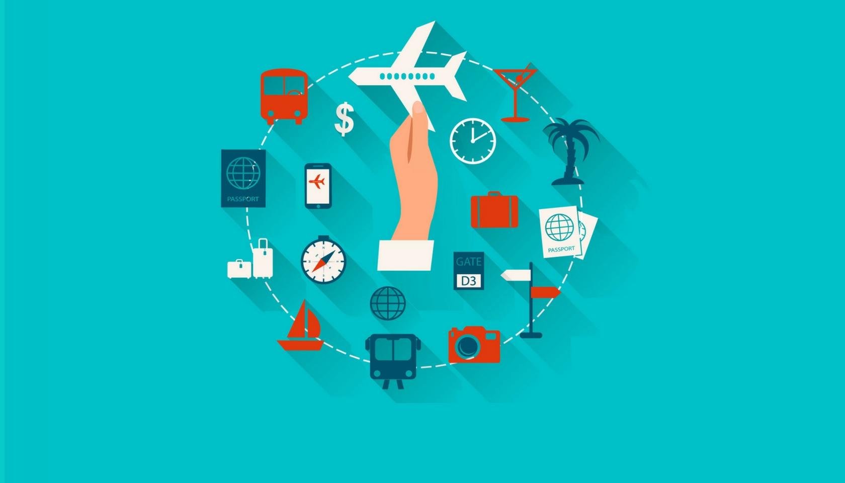 marketing-digital-sector-turistico