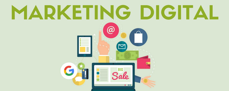 Curso-Marketing-digital-Redes-sociales-Maracaibo