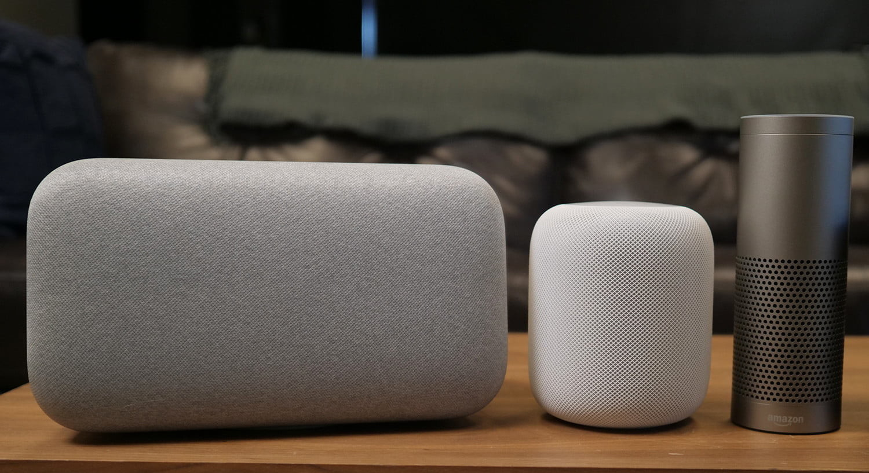 amazon-echo-google-home-y-apple-homepod-2