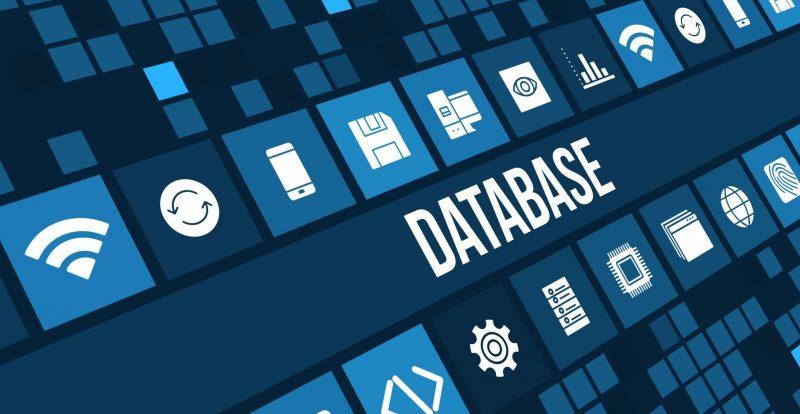 base-de-datos-min-e1523470739502