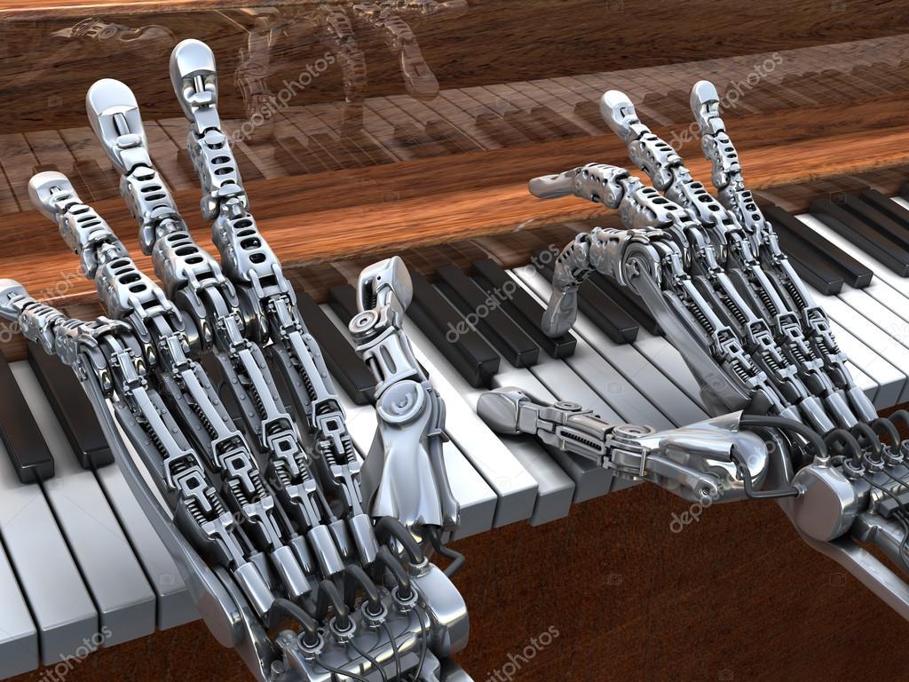 depositphotos_56083669-stock-photo-robot-playing-on-piano-technology