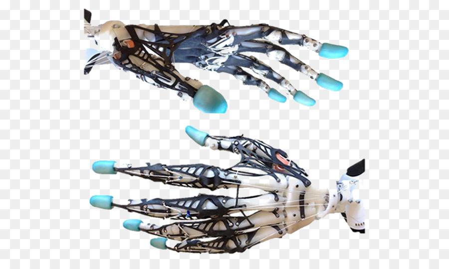 kisspng-robotic-arm-hand-finger-biomimetics-mechanical-arm-5a866a861654f5.9402672215187585340915