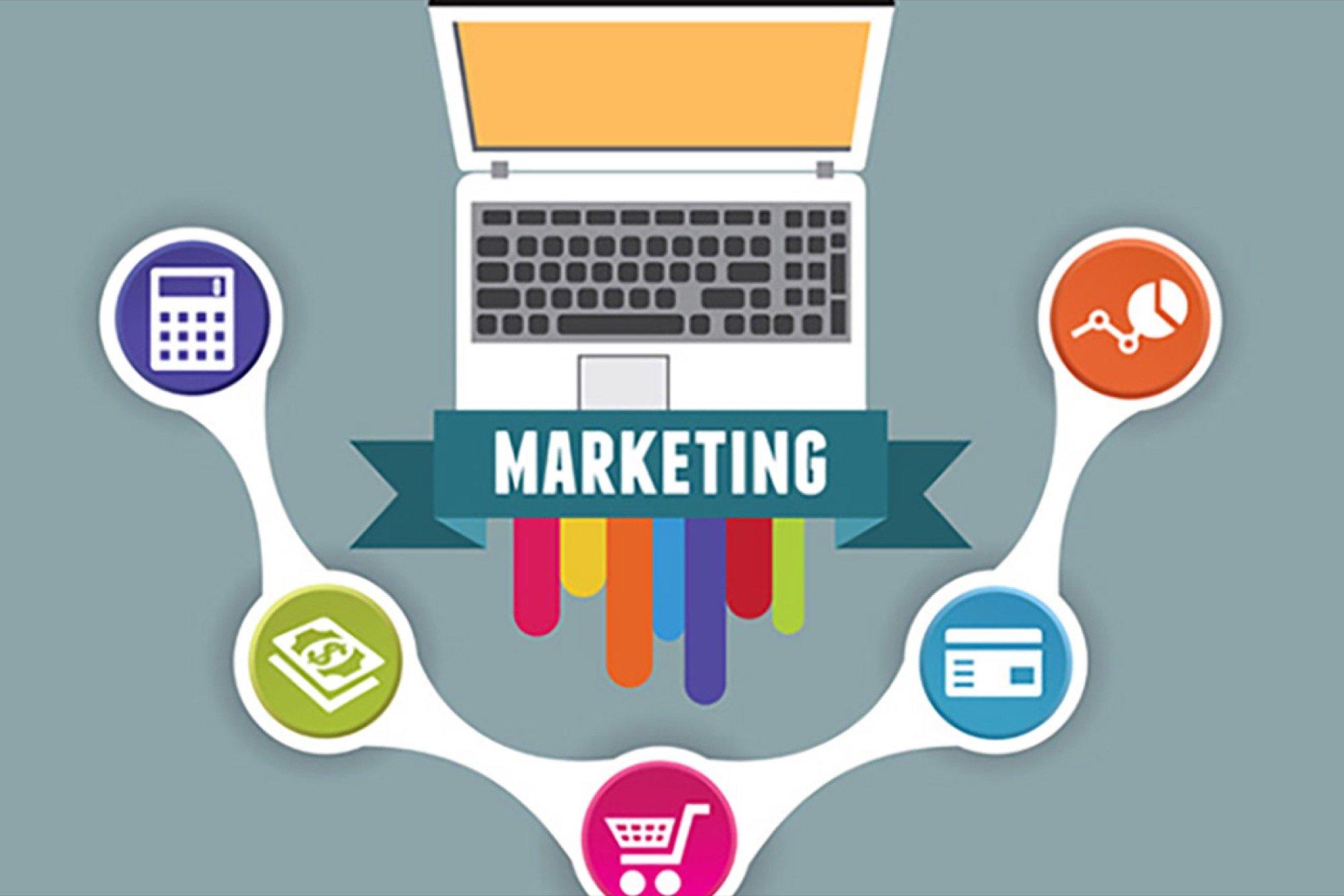 marketing11