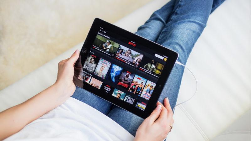 netflix-tablet-800x450
