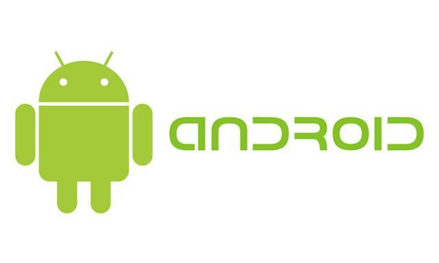 que-es-android-smartphone-logo