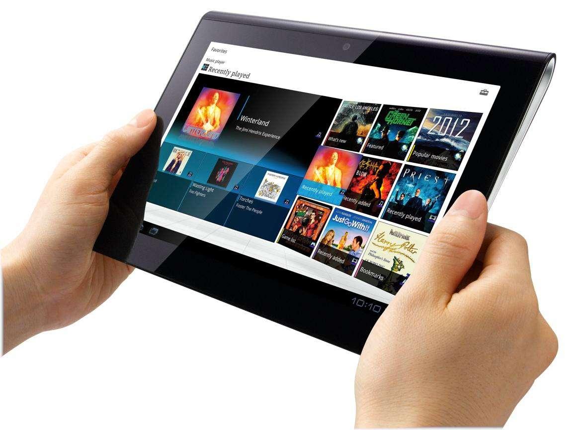 tablet-50-dolares
