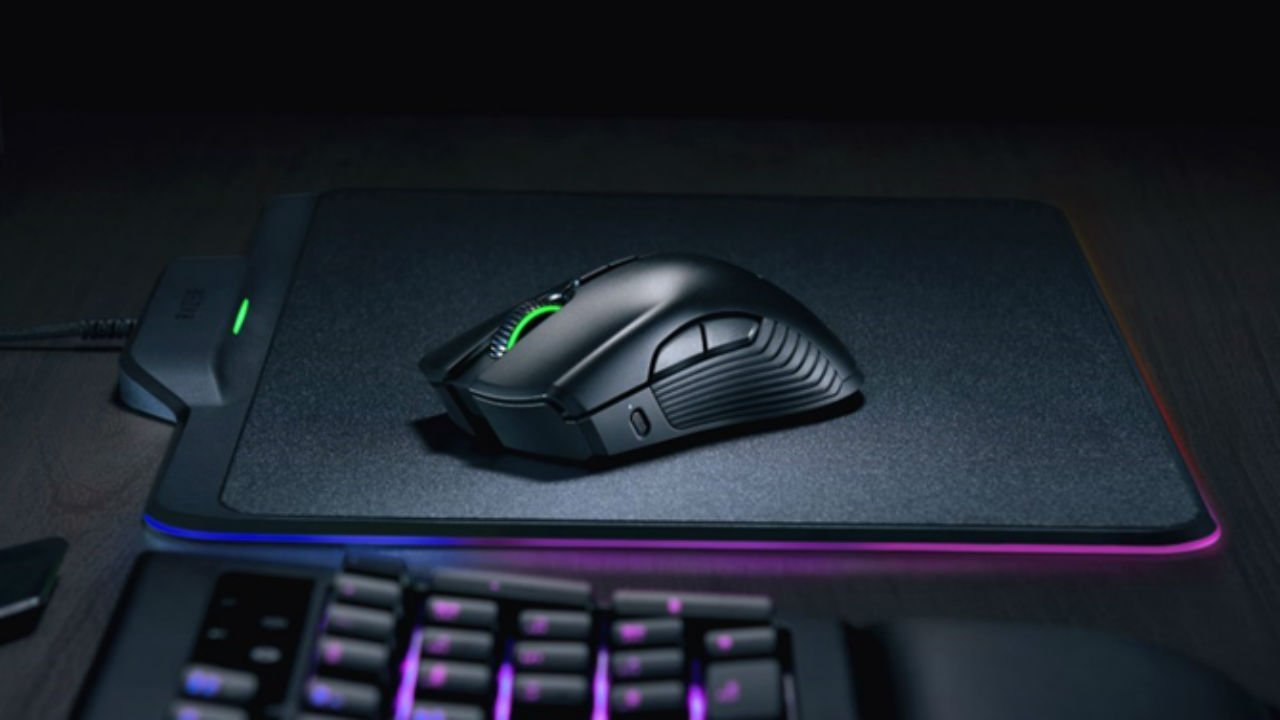 xbox-announces-mouse-and-keyboard-support_te3y